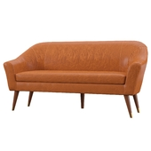 Elvie sofa