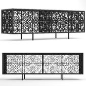 Barcelona Design Dalia cabinet