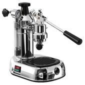 Coffee machine La Pavoni
