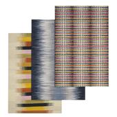 Carpets Set 145