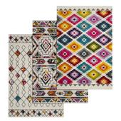 Carpets Set 147