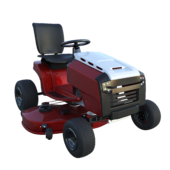 snapper ntx riding tractor