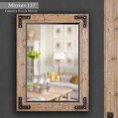 Зеркала 137