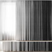 Curtains 24