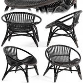 Кресло feelgood designs