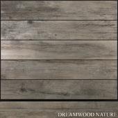 Azuliber Draemwood Nature