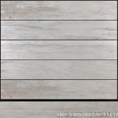 Azuliber Dreamwood Blanco