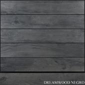 Azuliber Dreamwood Negro