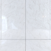 marble material
