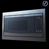 Microwave Westinghouse WMB2802SA