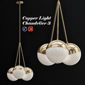 Copper_Light_Chandelier_3