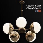 Copper_Light_Chandelier_5