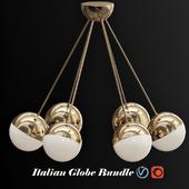 Italian Globe Bundle