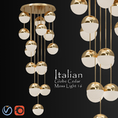 Italian_Globe_Cedar_Moss_Light_16