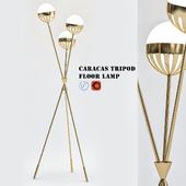 Caracas_Tripod_Floor_Lamp