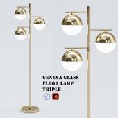 Geneva_Glass_Floor_Lamp_Triple