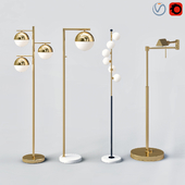 floor_lamp_collaction