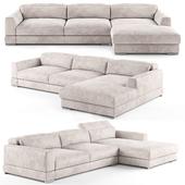 SALIA Sofa