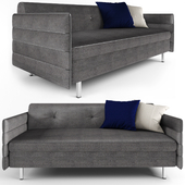 Zuiver jaey sofa