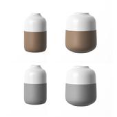 Cerakorie Ceramics