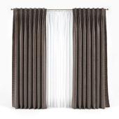 Curtains 26