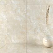 Wall Tiles 52
