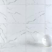 Wall Tiles 53