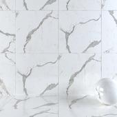 Wall Tiles 54