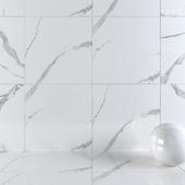 Wall Tiles 55