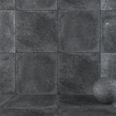 Wall Tiles 56