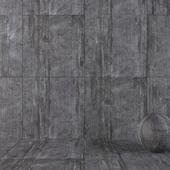 Wall Tiles 57