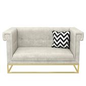 Sofa Asheville