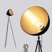 Scopus Floor Lamp