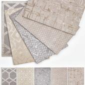 The rugs company luxury