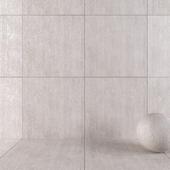Wall tiles 61