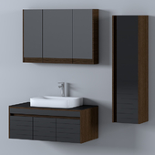 Bathroom Furniture-15 | Nexia