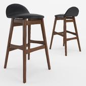 Bar_stool_05