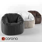 Soft_pouf_chair