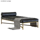 Jonathan lounge