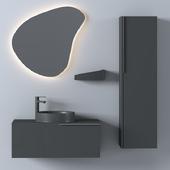 Bathroom Furniture I Bathroom Furniture-12 | Arteon