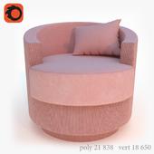 Кресло Макбет