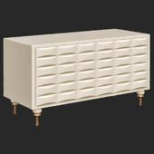 Bespoke furniture by Adam Williams