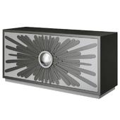 Limited Edition Sideboard Designs by Boca do Lobo