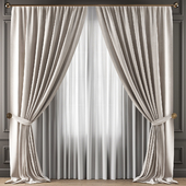 Curtains Premium PRO No. 5