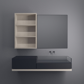 bathroom furniture- 01