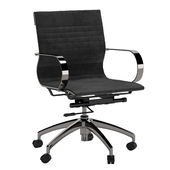 KANO office chair,