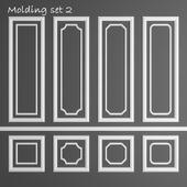 Molding 2