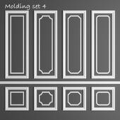 Molding 4