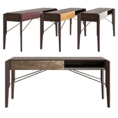 GLORY Console Table