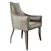 Kallisto Dining Chair